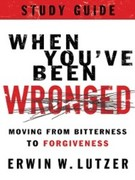 eBook: When You've Been Wronged Study Guide
