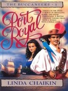 eBook: Port Royal