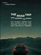 eBook: Road Trip that Changed the World
