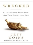 eBook: Wrecked