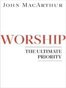 eBook: Worship