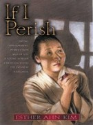 eBook: If I Perish
