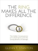 eBook: Ring Makes All the Difference