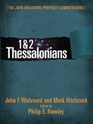 eBook: 1 & 2 Thessalonians Commentary