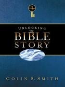 eBook:  Unlocking the Bible Story: New Testament Volume 3