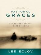 eBook: Pastoral Graces