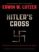 eBook: Hitler's Cross