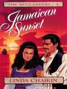 eBook: Jamaican Sunset