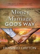 eBook: Money and Marriage God's Way