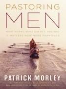eBook: Pastoring Men