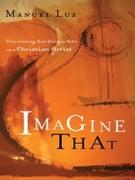 eBook: Imagine That