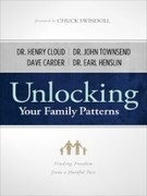 eBook: Unlocking Your Family Patterns
