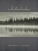 eBook: Interludes