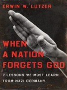 eBook: When a Nation Forgets God