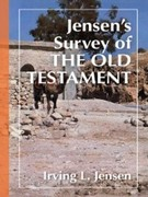 eBook: Jensen's Survey of the Old Testament