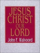 eBook: Jesus Christ Our Lord