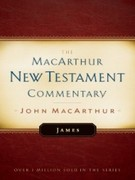 eBook: James MacArthur New Testament Commentary
