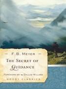 eBook: Secret of Guidance
