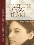 eBook: Capture Her Heart
