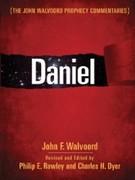 eBook: Daniel