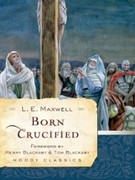 eBook: Born Crucified