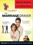 eBook: Marriage Prayer