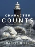 eBook: Character Counts