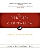 eBook: Virtues of Capitalism