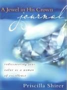 eBook: Jewel in His Crown Journal