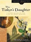 eBook: Tinker's Daughter