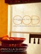 eBook: Discerning the Voice of God