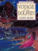 eBook: Voyage of the Dolphin