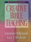 eBook: Creative Bible Teaching