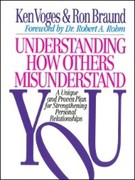 eBook: Understanding How Others Misunderstand You
