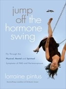 eBook: Jump Off the Hormone Swing