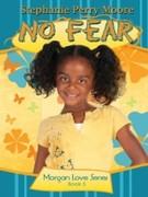 eBook: No Fear