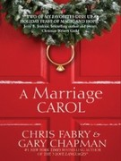 eBook: A Marriage Carol