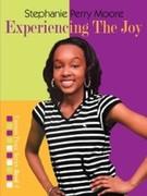 eBook: Experiencing the Joy