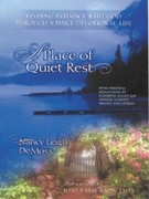 eBook: Place of Quiet Rest