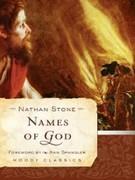 eBook: Names of God