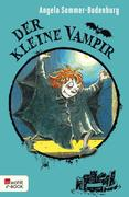 eBook: Der kleine Vampir
