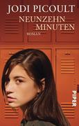 eBook: Neunzehn Minuten