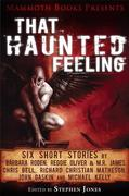 eBook: Mammoth Books presents That Haunted Feeling