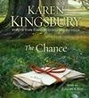 Kingsbury,  Karen: The Chance