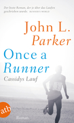 eBook: Once a Runner - Cassidys Lauf