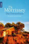 eBook: Das Dornenhaus