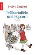 eBook: Pellkartoffeln und Popcorn