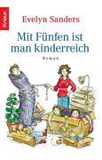 eBook: Mit Fünfen ist man kinderreich