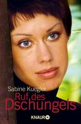 eBook: Ruf des Dschungels
