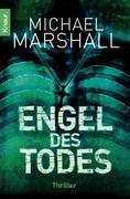 eBook: Engel des Todes